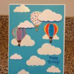 balloon-card-carmela