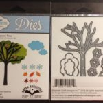781 All Seasons Tree Die